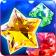 Oh my Gems! Sur PC windows et Mac