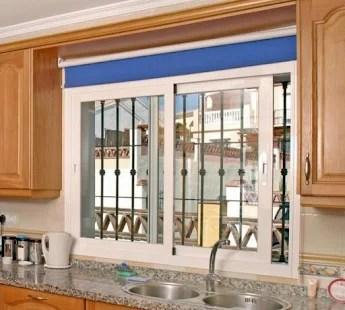 kitchen window treatments ideas sets 窗口设计理念 google play 上的andr oid 应用 屏幕截图缩略图