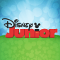Disney Junior - watch now! pour PC et Mac icône