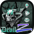 /devil-theme-zero-launcher