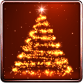 /zh-hans/christmas-live-wallpaper-free