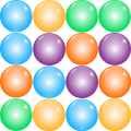 /Puzzle-Bubble-para-PC-gratis,1539429/