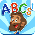 /bible-abcs-for-kids-free