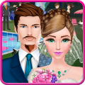 /APK_Pool-Wedding-Salon_PC,42957110.html