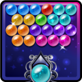 /APK_Bubble-Shooter_PC,572730.html
