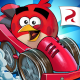 Angry Birds Go! Sur PC windows et Mac