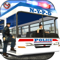 /APK_Police-Bus-Criminal-Transport_PC,679735.html