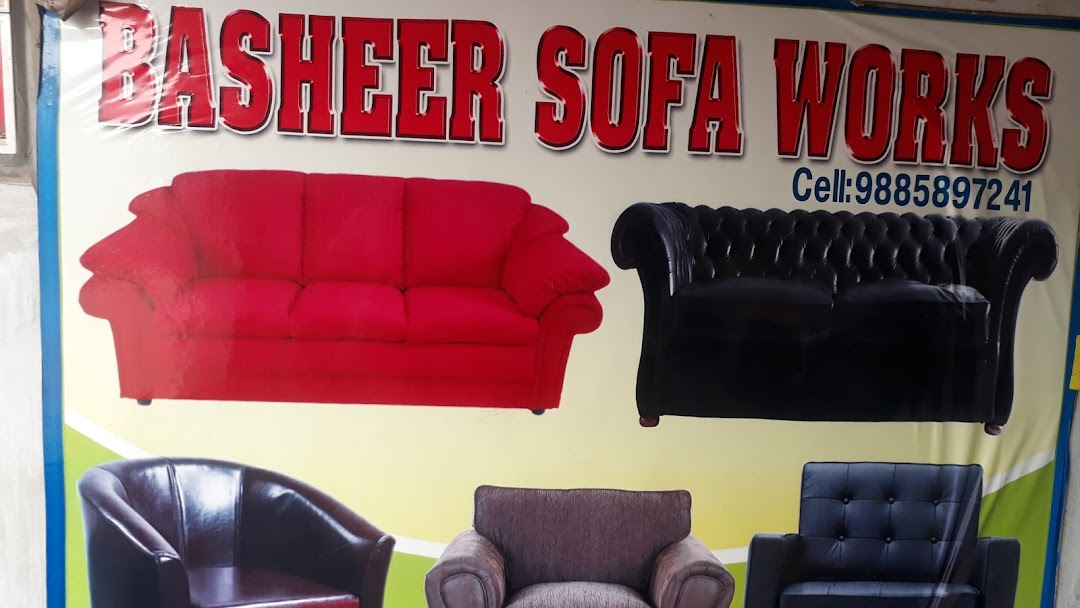 sofaworks reading number rv air mattress sofa bed basheer works shopping centre in dungalavanipalem header image for the site