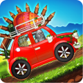 /APK_Angry-Bunny-Race-Jungle-Road_PC,56164333.html