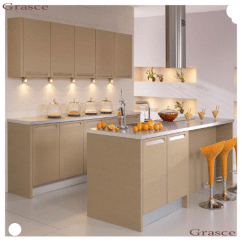 Best Rta Kitchen Cabinets Remodeling Ideas On A Small Budget 顶级厨房机柜型号 Google Play 上的应用 最好的rta厨柜