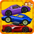 /puzzles-cars-for-kids