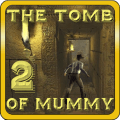 /APK_The-tomb-of-mummy-2-free_PC,515815.html