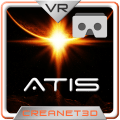 /zh-hans/a-time-in-space-vr