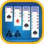 Solitaire Multiplayer Android Apps On Google Play