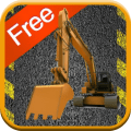 /excavator-games-for-kids-free