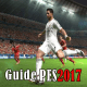 Guide: PES2017 New windows phone