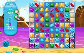 candy crush sofa loose natural covers soda saga apps on google play screenshot image
