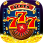 777 Best Jackpot Slot icon