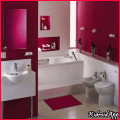 /bathroom-design-2
