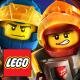 LEGO® NEXO KNIGHTS™:MERLOK 2.0 windows phone
