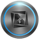TSF Launcher 3D Shell windows phone
