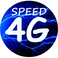 /th/speed-browser-4g