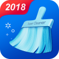 /APK_Super-Cleaner-Optimize-Clean_PC,156865.html