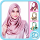 Hijab Fashion Selfie windows phone