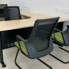 Office Chair Penang Mies Van Der Rohe Chairs Glxy Builders Sdn Bhd A Leading Company That Builds Modular Posted On Jan 9 2019