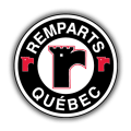 /id/quebec-remparts