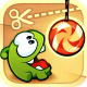 Cut the Rope FULL FREE windows phone