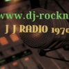 J J RADIO 1970 LISTEN NOW APP