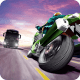 Traffic Rider windows phone