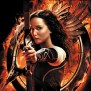 The Hunger Games Catching Fire Movies On Google Play