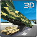 /cs/3d-army-cargo-plane-airport
