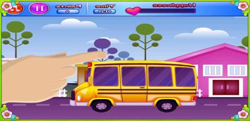 telecharger jeux solitaire pc gratuit complet francais windows 7