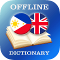 /he/filipino-english-dictionary