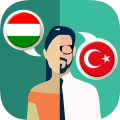 /hungarian-turkish-translator