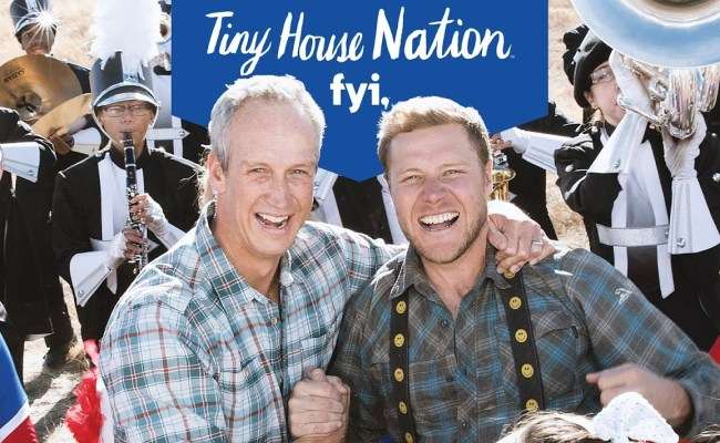 Tiny House Nation Movies Tv On Google Play