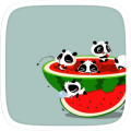 /APK_Cartoon-Panda-DIY_PC,55885014.html