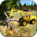 /APK_Modern-Lumberjack-Jungle-Duty_PC,383655.html
