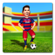Football Buddy Sur PC windows et Mac