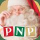 PNP 2016 Portable North Pole windows phone