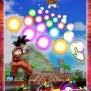 Dragon Ball Z 폭렬격전 Google Play 앱
