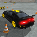 /fr/APK_PARKING-MUSCLE-CAR_PC,4648000.html
