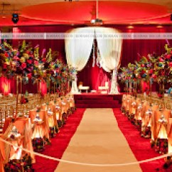 Chair Cover Rentals In Chennai Modern Dining Chairs High Back Wedding Decorations 136 Design Studios Hall Decoration 5 000 00 Samaritan Events Aaha