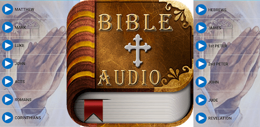 POUR TÉLÉCHARGER ANDROID GRATUIT BIBLE SEGOND AUDIO LOUIS