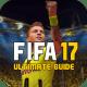 GUIDE FIFA 17 pc windows