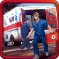 /APK_Impossible-City-Ambulance-SIM_PC,60649.html
