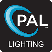 PAL Lighting - Android Apps on Google Play
